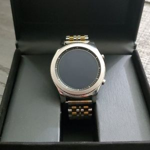 Other - Samsung Gear S3